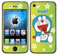 Стразы для мобильных телефонов fashioning mobile phone stiker, crystal phone stickers for iphone