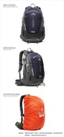 Backpack travel bag shool backpack Rucksa mountain hiking camping backpack 981