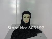 Одежда Ислама Красота хиджабов cv122114