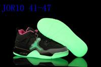 Обувь для баскетбола юлианский день 4