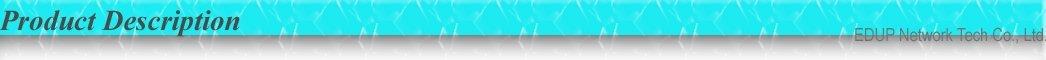 /product_repository/upload/129/110/235/359/1291102353594_hz-fileserver2_4083391.jpg