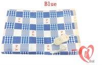 Отопительный прибор Electric blaelectric Multi 135 55 electric blanket