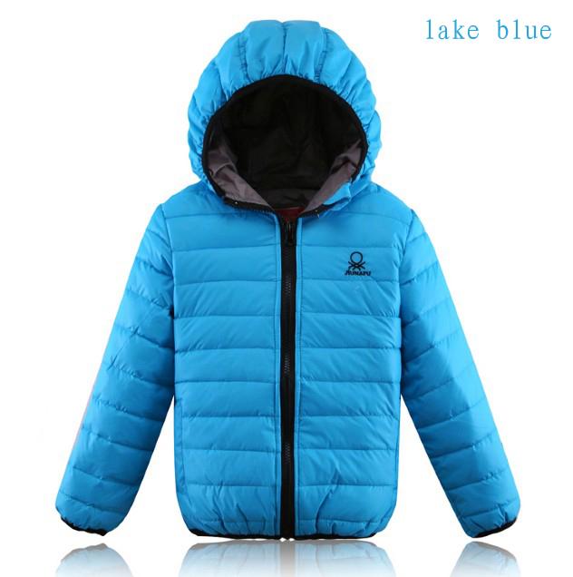 08 lake blue