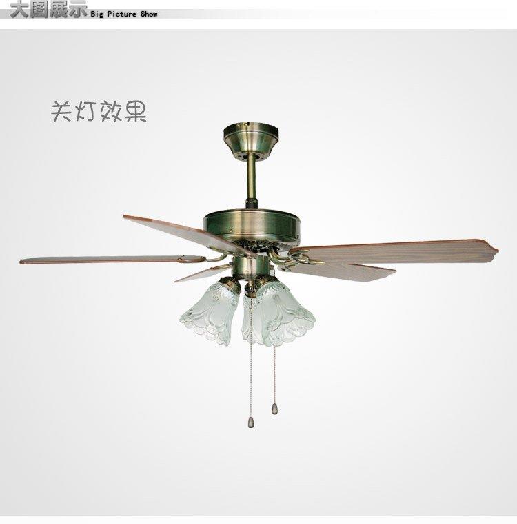 42 children room ceiling fan for living room bed room dining room