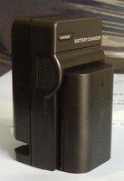 Аккумулятор OEM Canon NB /10l PowersSX40 HS NB-10L