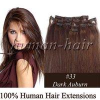 Наращивание волос Реми волос человеческие волосы Remy