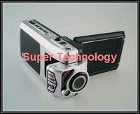 "f900,H.264,wide lens 120 deg,1080P HD car black box,car driving dVR camera,Dashboard Camera,4X zoom,12.0MP,2.4""LCD,Free ship"