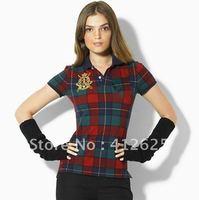 Мужская футболка original men and women tee/ 100% Cotton Short Sleeve Collar polo shirt Men's T Shirts