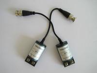 Аксессуары для видеонаблюдения ISG/201cls , ISG-201CLS