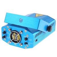 Профессиональное осветительное оборудование Laser Stage Light 150mW /, /Retail, Dropshipping green laser stage light