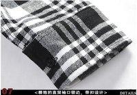 Женские блузки и Рубашки Kearon NZ009