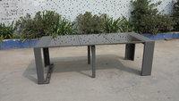 Садовый набор мебели CedarHill , ch/842 CH-842