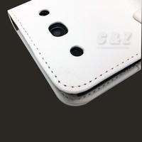 Чехол для для мобильных телефонов + LG OPTIMUS G PRO F240L F240 b