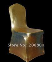 Накидка на стул High quality gray spandex chair cover/High quality grey lycra chair cover