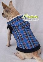 Собака Одежда LACOCO ку-fd117bw
