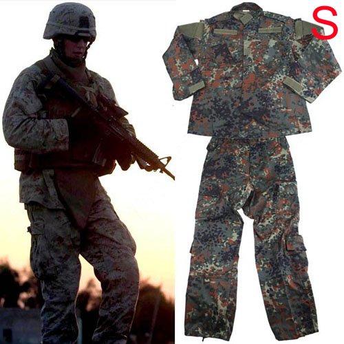 Военная Одежда Немецкий Интернет Магазин