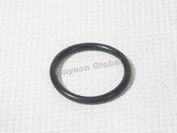 Рамы и Комплектующие для мотоцикла Misc Stuff Gy6 Oil Filter O-ring @60862