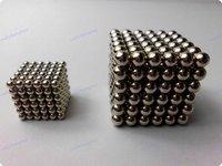Неокубы, Кубики-Рубика 216 3 neocube