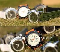 Наручные часы SINOBI S9368G