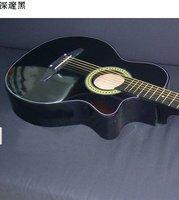 Гитара никакой никакой