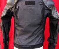 Куртка для мотоциклистов Gear M l XL xXL xxXL