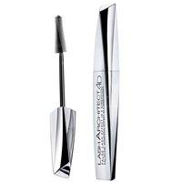 Wholesales cosmetics 1pcs False Lash Effect Lash Architect 4D Mascara Black Color JC41---FREE SHIPPING
