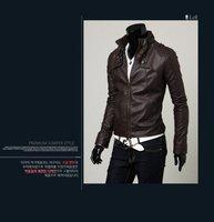 Мужские изделия из кожи и замши ,  s XXL, 3