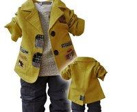 Блейзер для мальчиков Bestbay + t + baby boy/, B292