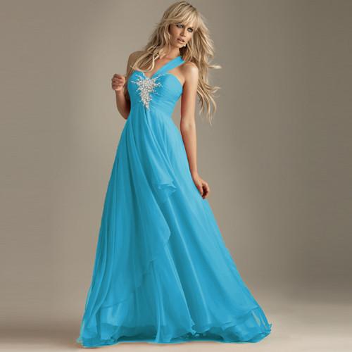 Вечерние длинное платье своими руками