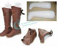 Распорки для обуви lindalovechildren h0259