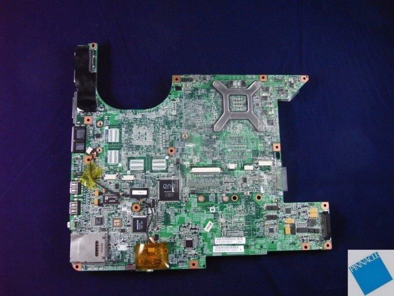 compaq presario v3000 cto notebook pc. Compaq Presario V6310US