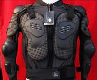 мотоцикл тела броня протектор броня куртка Мотокросс протектор позвоночника грудь защиты gear m l xl xxl xxxl