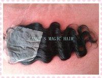 Небольшой парик 12/4 * 3.5'