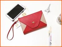 Чехол для для мобильных телефонов 4.8' / 5.5' leather wallet mobile phone bag case fly bird envelope case for HTC One X/HTC One V/HTC One S