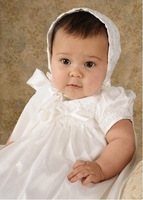 Платье для девочек CNTUSCANN , XME010