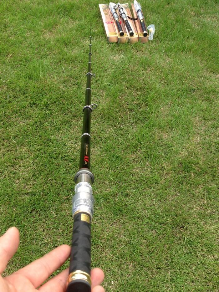 удочки для рыбалки самые простые
