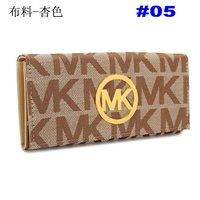 Кошелек  MK