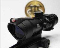 Винтовочный оптический прицел 4 * 32 rf/004