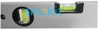 Инструменты измерения и Анализа Sinokit Finder SK99G