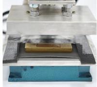 Оборудование термо приклеивания Star 2 1 220V FS-1310