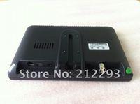 LCD мониторы OEM st7002