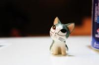 Фигурка героя мультфильма 9Pcs