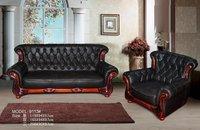 Диван fabric sofa, leather sofa, high quality, fashion style, lowest price