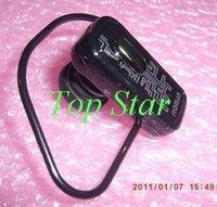 Телефонная гарнитура Bluetooth headset