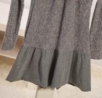 Женское платье v falbala