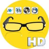 Мини камкордер HD 720P /dv DVR