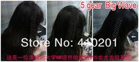Утюжок для выпрямления волос ,