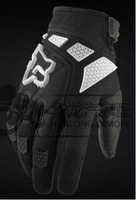 Перчатки для мотоциклистов flight gloves motorbike racing gloves bicycle gloves SUV gloves