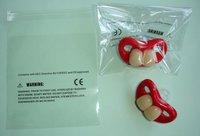 Соска Babypro 2 /100% MZ-PN