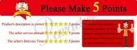 Комплектующие к инструментам PARADISE MS381 MS380 038 72cc Cap Caps3 3 503 381 085